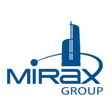 Корпорация MIRAX GROUP